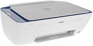 Драйвер для HP Deskjet 2630