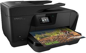 Драйвер для HP Photosmart 7510