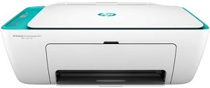 Драйвер для HP Deskjet 2600