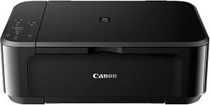 Драйвер для Canon PIXMA MG3640S