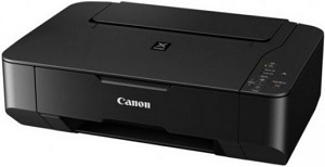 Драйвер для Canon PIXMA MP235