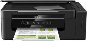Драйвер для Epson L3060