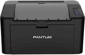 Драйвер для Pantum P2500NW